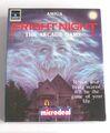 Microdeal Amiga Fright Night Arcade Game 01.jpg