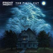Fright Night Bootleg 02 Front