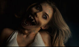 Fright-night-2011-imogen-poots-vampire-big-mouth
