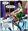 Fright Night Comics 22 Lili.jpg