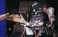 Fright Night 1985 Vampire Bat Robert Eyslee Bill Neil.jpg