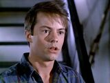 Amazing Stories - Moving Day - Stephen Geoffreys 03