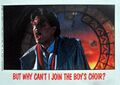 Topps Fright Flicks 68 Fright Night 1985 Chris Sarandon.JPG