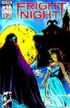 Fright Night the Comic Series 14.jpg