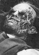 Fright Night 1985 Chris Sarandon Vampire 01