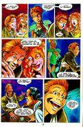Fright Night Comics 09 The Revenge of Evil Ed p6