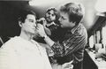 Fright Night 1985 Chris Sarandon Makeup 1.jpg