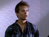 Amazing Stories - Moving Day - Stephen Geoffreys 04