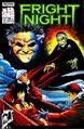 Fright Night the Comic Series 15.jpg