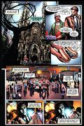 Issue2P17