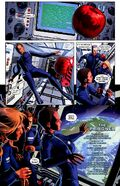Issue1P22