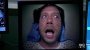 Roy in MRI