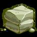 Granite-icon