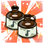 Share Need Tootin' Jugs-icon