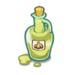 Garlic Juice-icon