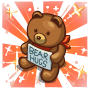 Share Need Hugs-icon