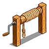 Well Winch-icon.png