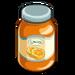Orange Sauce-icon