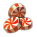 Peppermint Candy-icon