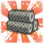 Share Need Chicken Wire-icon