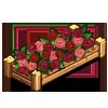Rose Garden-icon