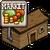 Buy Cabin-icon