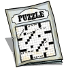 Share Need Puzzles