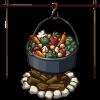 Pot o' Veggies-icon