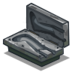 Casting Mold-icon