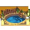 Swimmin Hole-icon