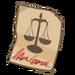 Trade Permit-icon