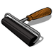 Ink Roller-icon