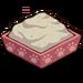 Litter Box-icon