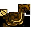 Snake-icon