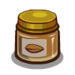 Almond Butter-icon