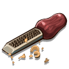 Share Need Wood Rasp-icon