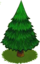 Pine Small-icon