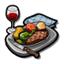 Three Square Meals-icon