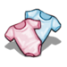 Baby Clothes-icon