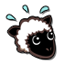 Find Lost Sheep-icon
