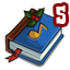 12 Days o' Christmas, V-icon