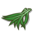 Garlic Leaves-icon