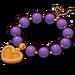 Charm Bracelet-icon