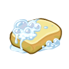 Share Need Soap-icon