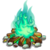 Spirit Flame-icon