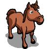 Horse Ado-icon