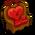 Cozy Loveseat-icon