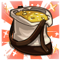Share Need Bags of Feed-icon