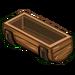 Planter Box-icon