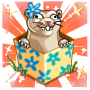 Share Frontier Fred-icon
